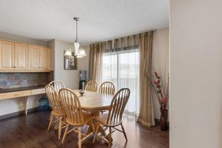 Photo 11: 88 Covehaven Terrace NE in Calgary: Coventry Hills Detached for sale : MLS®# A1105216