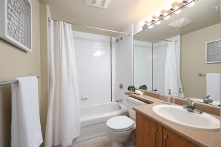 "Photo 10: 2101 5380 OBEN Street in Vancouver: Collingwood VE Condo for sale in ""URBA"" (Vancouver East)  : MLS®# R2539521"
