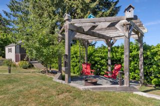 Photo 33: 1825 Cranberry Cir in : CR Willow Point House for sale (Campbell River)  : MLS®# 877608