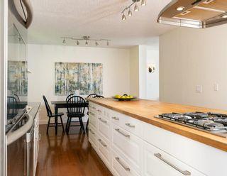 Photo 13: 2203 PALISWOOD Bay SW in Calgary: Palliser House for sale : MLS®# C4186167