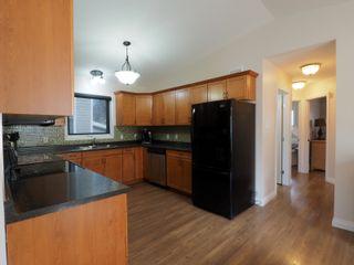 Photo 12: 50 1st Street SW in Portage la Prairie: House for sale : MLS®# 202105577