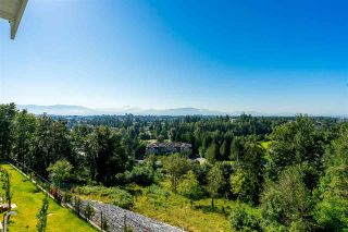 """Photo 35: 15 31548 UPPER MACLURE Road in Abbotsford: Abbotsford West Townhouse for sale in """"Maclure Point"""" : MLS®# R2492261"""