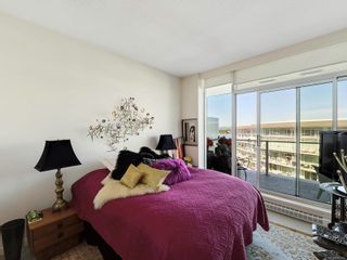 Photo 11: 706 66 Songhees Rd in : VW Victoria West Condo for sale (Victoria West)  : MLS®# 883851