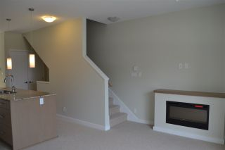 Photo 3: 5990 OLDMILL LANE in Sechelt: Sechelt District Townhouse for sale (Sunshine Coast)  : MLS®# R2063347