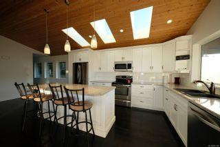 Photo 6: 718 Ocean Park Dr in : PA Tofino House for sale (Port Alberni)  : MLS®# 861190