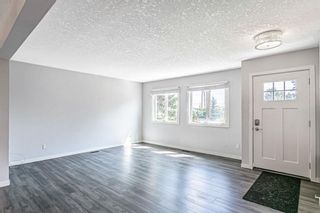Photo 7: 7203 Fleetwood Drive SE in Calgary: Fairview Detached for sale : MLS®# A1129762