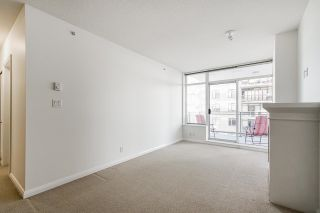 """Photo 10: 2810 892 CARNARVON Street in New Westminster: Downtown NW Condo for sale in """"AZURE 2"""" : MLS®# R2614629"""
