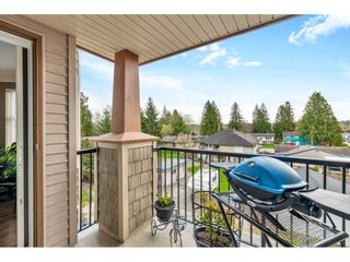 """Photo 19: 310 5438 198 Street in Langley: Langley City Condo for sale in """"CREEKSIDE ESTATES"""" : MLS®# R2448293"""