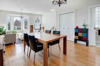 Photo 7: 1503 1 Street NE in Calgary: Crescent Heights Detached for sale : MLS®# A1149731
