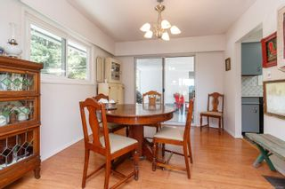 Photo 9: 851 Walfred Rd in : La Walfred House for sale (Langford)  : MLS®# 873542