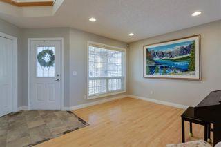 Photo 5: 69 EDGERIDGE GR NW in Calgary: Edgemont House for sale : MLS®# C4279014