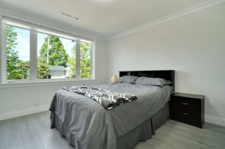 Photo 22: 1308 EDINBURGH Street in New Westminster: West End NW House for sale : MLS®# R2583656