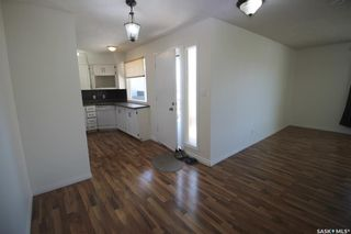 Photo 9: 450 Vancouver Avenue North in Saskatoon: Mount Royal SA Residential for sale : MLS®# SK860864