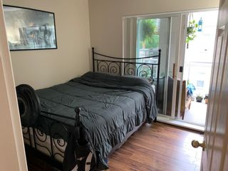 """Photo 5: 302 5499 203 Street in Langley: Langley City Condo for sale in """"Pioneer Place"""" : MLS®# R2609450"""