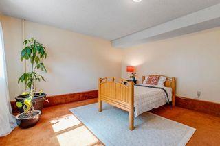 Photo 27: 9720 SNOWDON Avenue in Richmond: South Arm House for sale : MLS®# R2609339