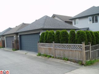 "Photo 10: 6948 190TH Street in Surrey: Clayton House for sale in ""CLAYTON HEIGHTS"" (Cloverdale)  : MLS®# F1214266"