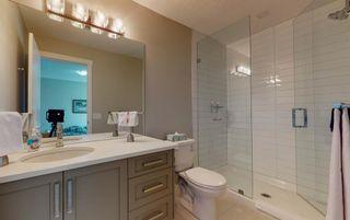 Photo 13: 210 Oakmoor Place SW in Calgary: Oakridge Detached for sale : MLS®# A1118445