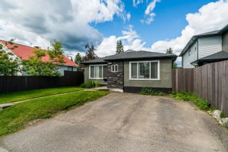 Photo 28: 679 CARNEY Street in Prince George: Central House for sale (PG City Central (Zone 72))  : MLS®# R2593738
