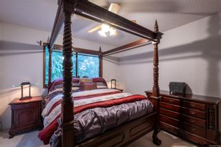 Photo 28: 2518 Labieux Rd in : Na Diver Lake House for sale (Nanaimo)  : MLS®# 877565