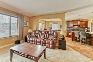 Photo 18: 616 Luxstone Landing SW: Airdrie Detached for sale : MLS®# A1075544