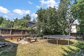 Photo 19: 2091 S Maple Ave in : Sk Sooke Vill Core House for sale (Sooke)  : MLS®# 878611