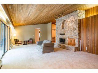 Photo 8: 12926 SOUTHRIDGE Drive in Surrey: Panorama Ridge House for sale : MLS®# R2551553