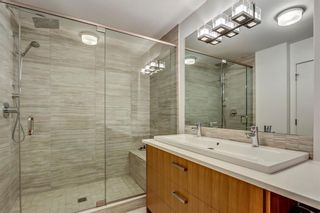 Photo 32: 3020 5 Street SW in Calgary: Rideau Park Detached for sale : MLS®# A1103255
