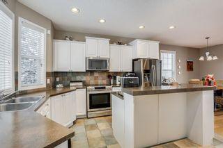 Photo 10: 9 Prestwick Estate Gate SE in Calgary: McKenzie Towne Semi Detached for sale : MLS®# A1066526