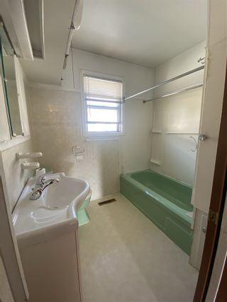 Photo 10: 13004 102 Street in Edmonton: Zone 01 House Duplex for sale : MLS®# E4232496