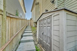 Photo 7: 36 Everhollow Crescent SW in Calgary: Evergreen Detached for sale : MLS®# A1125511