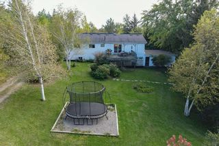 Photo 6: 7150 4th Concession Rd in New Tecumseth: Rural New Tecumseth Freehold for sale : MLS®# N5388663