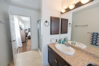 Photo 25: 23 Copperfield Bay in Winnipeg: Bridgwater Forest Residential for sale (1R)  : MLS®# 202102442