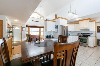 Photo 12: 29508 Range Road 24: Rural Mountain View County Detached for sale : MLS®# A1063376