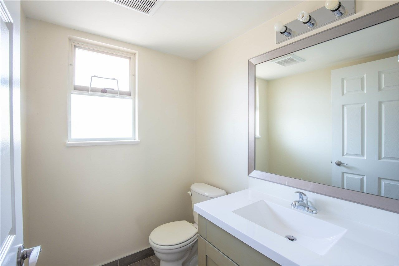 Photo 8: Photos: 3 8751 BENNETT Road in Richmond: Brighouse South Townhouse for sale : MLS®# R2579268