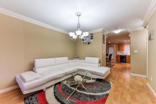 Photo 5: 30 12738 66 AVENUE in Surrey: West Newton Townhouse for sale : MLS®# R2325051