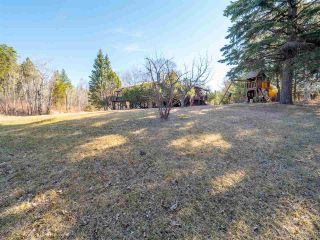 Photo 44: 128 27019 TWP RD 514: Rural Parkland County House for sale : MLS®# E4240961