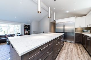 Photo 11: 4788 HIGHLAND Boulevard in North Vancouver: Canyon Heights NV House for sale : MLS®# R2624809