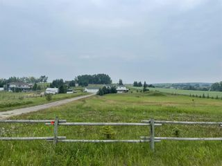 Photo 45: 157017 179 Avenue W: Rural Foothills County Detached for sale : MLS®# A1129420