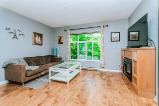 """Photo 10: 69 7179 201 Street in Langley: Willoughby Heights Townhouse for sale in """"Denim 1"""" : MLS®# R2605573"""