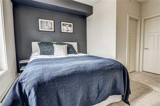Photo 21: 315 3410 20 Street SW in Calgary: South Calgary Apartment for sale : MLS®# A1052619