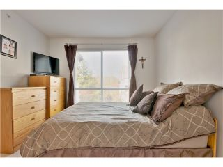 """Photo 15: 407 6833 VILLAGE Grove in Burnaby: Highgate Condo for sale in """"CARMEL AT THE VILLAGE"""" (Burnaby South)  : MLS®# V1044021"""