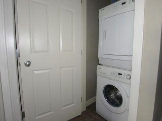 Photo 10: 203 1724 26 Avenue SW in CALGARY: Bankview Condo for sale (Calgary)  : MLS®# C3600472