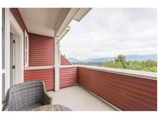 Photo 18: 7 47315 SYLVAN Drive in Chilliwack: Promontory Townhouse for sale (Sardis)  : MLS®# R2604143