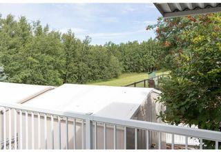Photo 15: 175 Carefree Resort: Rural Red Deer County Residential for sale : MLS®# C4078719