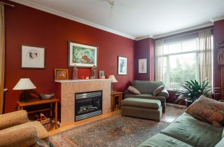 """Photo 2: 115 33751 7TH Avenue in Mission: Mission BC House for sale in """"HERITAGE PARK"""" : MLS®# R2309338"""