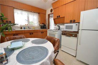 Photo 4: 90 Arrowwood Drive in Winnipeg: Garden City Residential for sale (4G)  : MLS®# 1924503