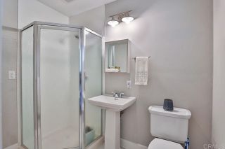 Photo 36: House for sale : 4 bedrooms : 4577 Wilson Avenue in San Diego