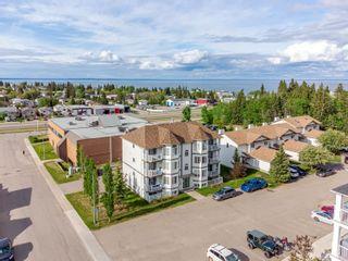 Photo 3: 8 902 13 Street: Cold Lake Condo for sale : MLS®# E4262496
