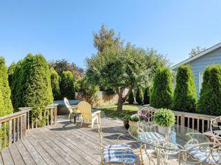 Photo 37: 147 Cambridge St in : Vi Fairfield West Multi Family for sale (Victoria)  : MLS®# 886819