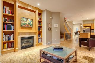 Photo 15: 810 21 Avenue NW in Calgary: Mount Pleasant Detached for sale : MLS®# A1016102
